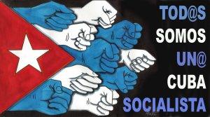 Resultado de imagen para revolucion socialista de cuba