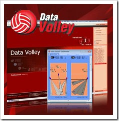 data volley2