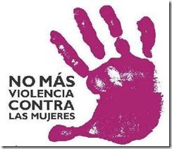 No más violencia contra las mujeres, Cuba x Dentro