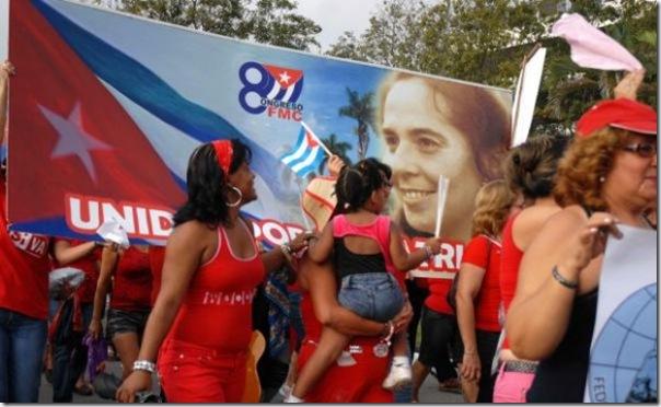 mujeres-cubanas-580x356