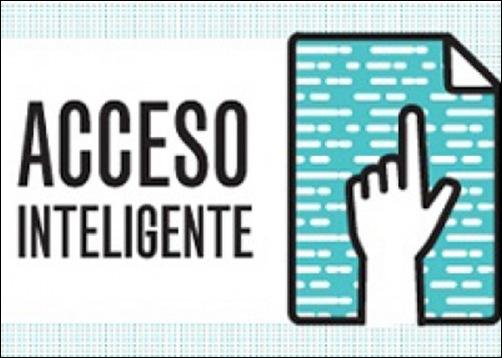 acceso inteligente