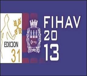 fihav-2013-cuba