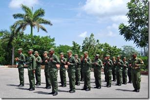 servicio militar 2
