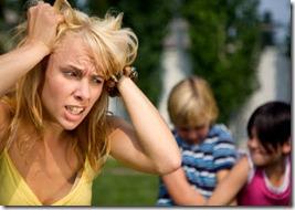 Como-lidiar-con-un-niño-hiperactivo-2