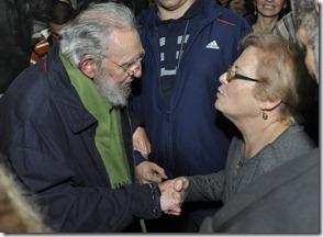 fidel-castro-en-el-romerillo_8-de-enero-de-2014_14-580x435