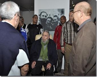 fidel-castro-en-el-romerillo_8-de-enero-de-2014_3-580x435