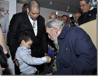 fidel-castro-en-el-romerillo_8-de-enero-de-2014_5-580x435