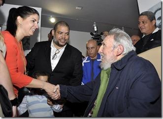 fidel-castro-en-el-romerillo_8-de-enero-de-2014_6-580x435