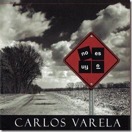 Carlos_Varela-No_Es_El_Fin-Frontal