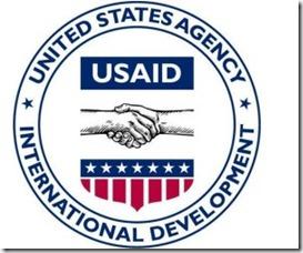 USAID-1