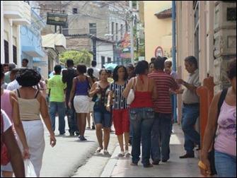 Calle-Enramadas-Santiago-de-Cuba-Fototeca-Oficina-del-Conservador-6