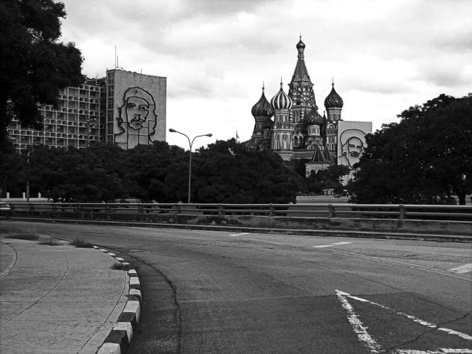 kremlin gran 70-60