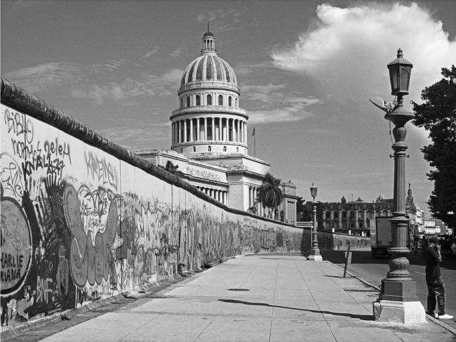 muro gran 65-50