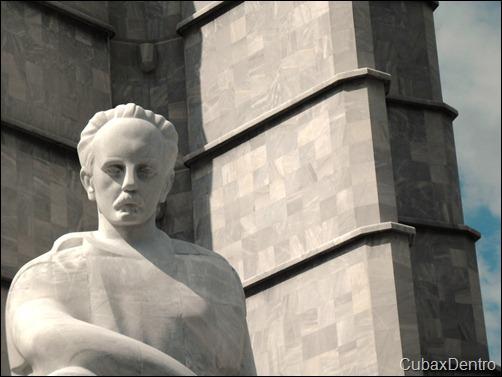Plaza de la Revolucion Jose Marti (25)