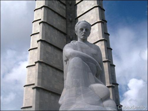 Plaza de la Revolucion Jose Marti (4)