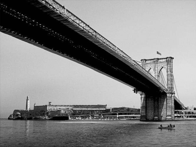 puente gran 65-50