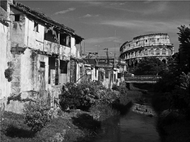 roma  gran 70-50
