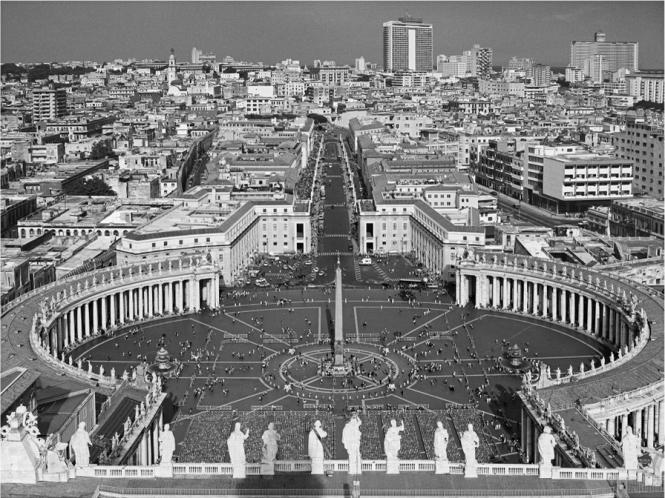 vaticano gran 65-50