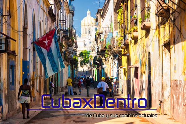 Foto: CubaxDentro