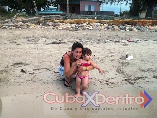 Playa Guanabo, La Habana del Este