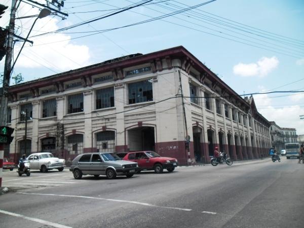 La Habana Foto: CubaxDentro