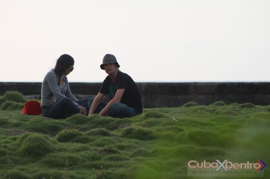 Tardes_CubaxDentro (4)