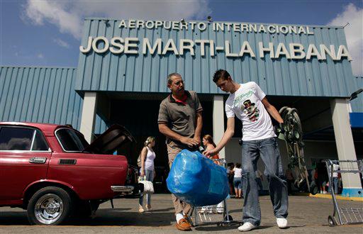 aeropuerto_la_habana