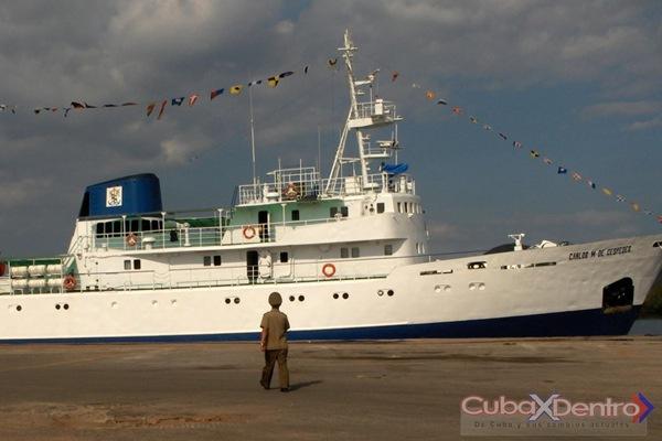 buque escuela carlos m. de cespedes-001