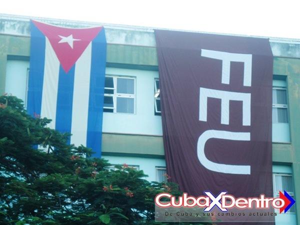 Inicio de curso_CubaxDentro (10)