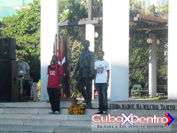 Inicio de curso_CubaxDentro (12)