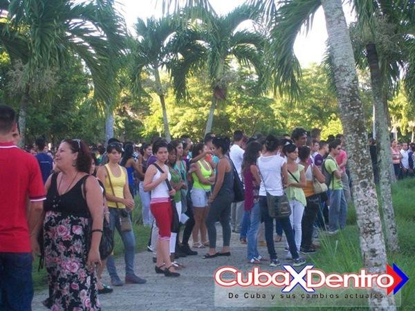 Inicio de curso_CubaxDentro (1)