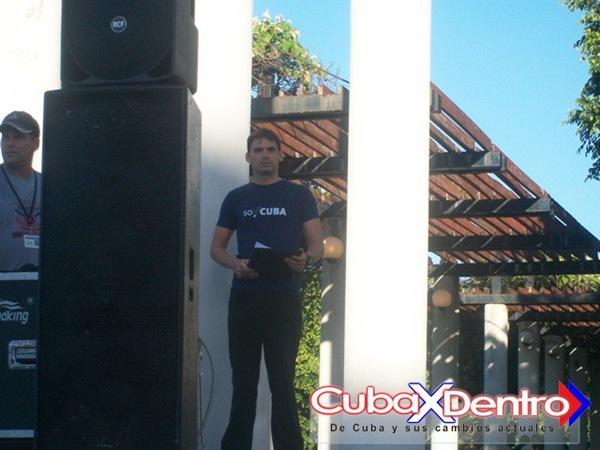 Inicio de curso_CubaxDentro (3)