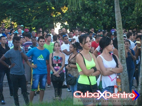 Inicio de curso_CubaxDentro (5)