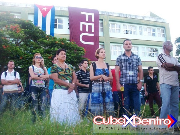 Inicio de curso_CubaxDentro (9)