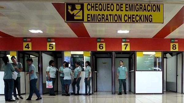 migracion-cuba--644x362