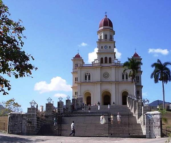SANTUARIO-DEL-COBRE