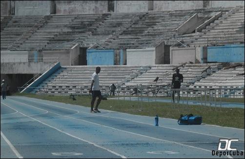 Teddy Tamgho_La_Habana_Deporcuba (6)