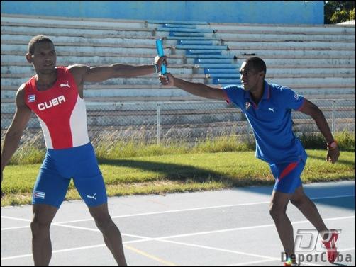 ChaconyAcea_RelevoCuba_Atletismo_Deporcuba_thumb.jpg
