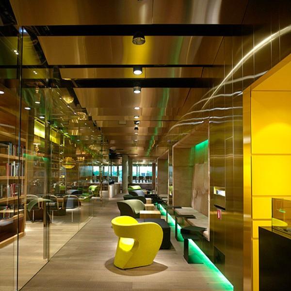 monvinic-restaurante-verema-1