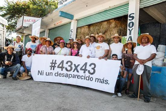Mexico-desaparecidos-43-43