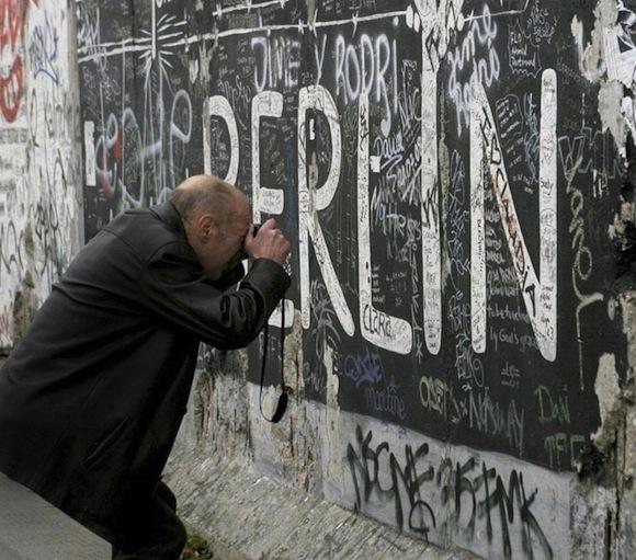 muro-de-berlin