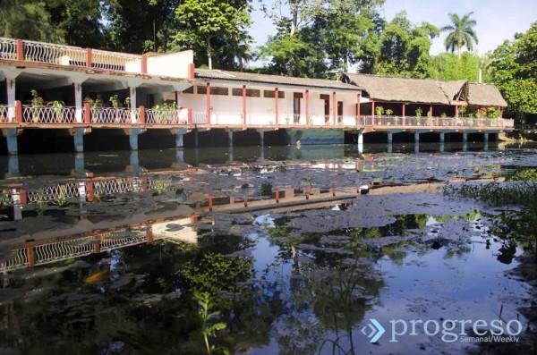 Río-Ariguanabo_San-Antonio-de-los-Baños_5