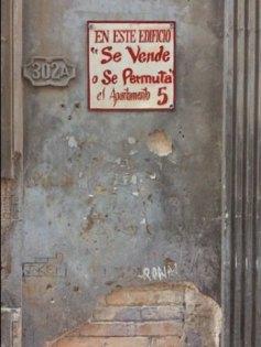 Fotos tomadas por Ernesto Londoño en La Habana