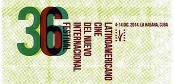 cartel-36-festival-de-cine-de-la-habana