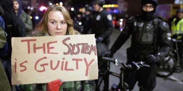 usa-garner-protest-685x342