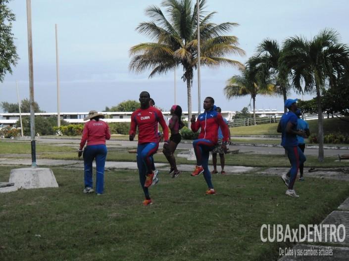 Atletismo_cubano_2015_cubaxdentro (1)