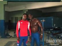 Atletismo_cubano_2015_cubaxdentro (10)