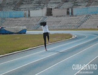 Atletismo_cubano_2015_cubaxdentro (12)