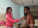 Atletismo_cubano_2015_cubaxdentro (14)