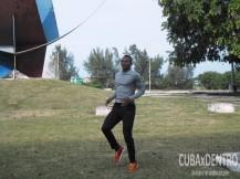 Atletismo_cubano_2015_cubaxdentro (2)